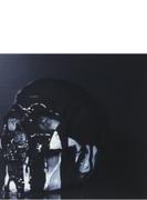 DeadMAN 【初回限定 -黒盤-】