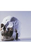 DeadMAN 【初回限定 -白盤-】
