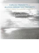 Luminosa【CD】