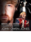 Bring Him Home - A Collection Of Musical Favourites【CD】