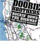 Rockin' Down The Highway【CD】 2枚組