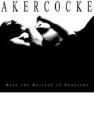 Rape Of The Bastard Nazarene【CD】