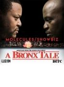 Bronx Tale【CD】