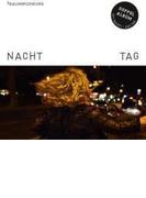 Nacht Und Tag【CD】