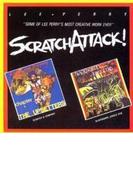 Scratch Attack【CD】