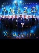 Q Majesty【CD】