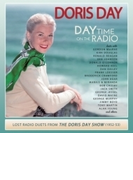 Day Time On The Radio - Lost Radio Duets From The【CD】
