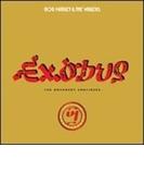 Exodus 40 -the Movement Continues (Ltd)【CD】 3枚組