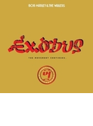 Exodus 40 -the Movement Continues(2CD)【CD】 2枚組