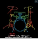 Breaks With Mistakes【CD】