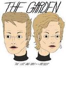 Life & Times Of A Paperclip (Digi)【CD】