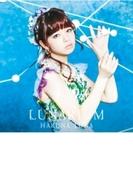 LUNARIUM【CD】