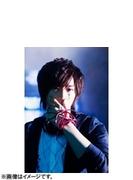 Mr.Fake/ツナゲル 【初回限定盤TYPE-A】(+DVD)