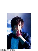 Mr.Fake/ツナゲル 【初回限定盤TYPE-B】(+DVD)