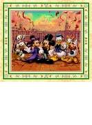 ディズニー フェアリーテイル ウェディング ~東京ディズニーシー ホテルミラコスタ~【CD】