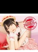 Cherry Passport 【CD+DVD盤】