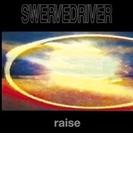 Raise【CD】