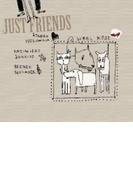 Just Friends【CD】
