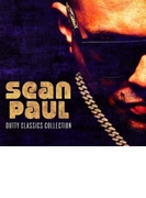 Dutty Classics Collection【CD】