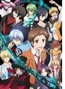 TVアニメ「SERVAMP-サーヴァンプ-」ドラマCD 吸血鬼だらけの日曜日【CD】