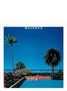 Majorca Romantic Version