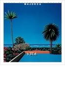 Majorca Romantic Version【SHM-CD】