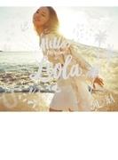 Hello! My name is Leola. 【初回生産限定盤B】(+Blu-ray)【CD】