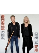 Lindsey Buckingham / Christine Mcvie (Ltd)