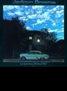 Late For The Sky (Ltd)【SHM-CD】