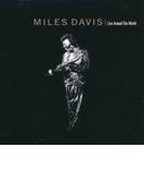 Live Around The World (Ltd)【SHM-CD】
