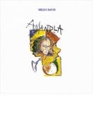 Amandla (Ltd)【SHM-CD】