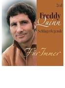 Fur Immer / Schlagerlegende【CD】 2枚組