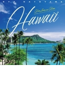 Home Away From Home, Hawaii【CD】