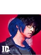 ID 【初回限定盤】(+DVD)