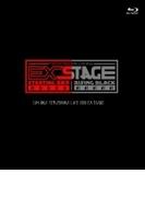 Takuma Terashima Live 2016 Ex Stage Live Bd【ブルーレイ】 2枚組