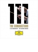 DG111~ザ・コンダクターズ(40CD)【CD】 40枚組