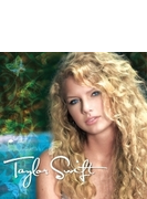 Taylor Swift (Ltd)
