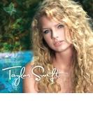 Taylor Swift (Ltd)【CD】