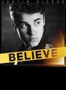 Believe (Ltd)【CD】