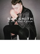 In The Lonely Hour (Ltd)【CD】