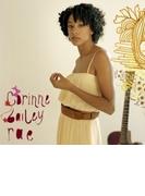 Corinne Bailey Rae (Ltd)【CD】