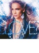 Love? (Ltd)【CD】