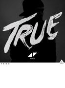 True (Ltd)【CD】
