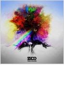 True Colors (Ltd)【CD】