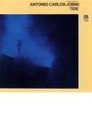 Tide: 潮流 + 4 (Ltd)【SHM-CD】