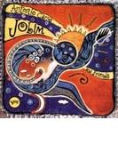 Antonio Carlos Jobim And Friends (Ltd)【SHM-CD】