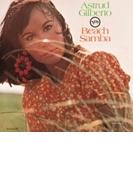 Beach Samba (Ltd)【SHM-CD】