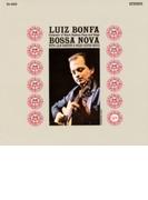 Composer Of Black Orpheus Plays And Sings Bossa Nova (Ltd)【SHM-CD】