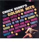 Chuck Berry's Golden Hits (Ltd)(Pps)【SHM-CD】