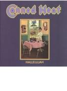 Hallelujah + 2 (Ltd)(Pps)【SHM-CD】